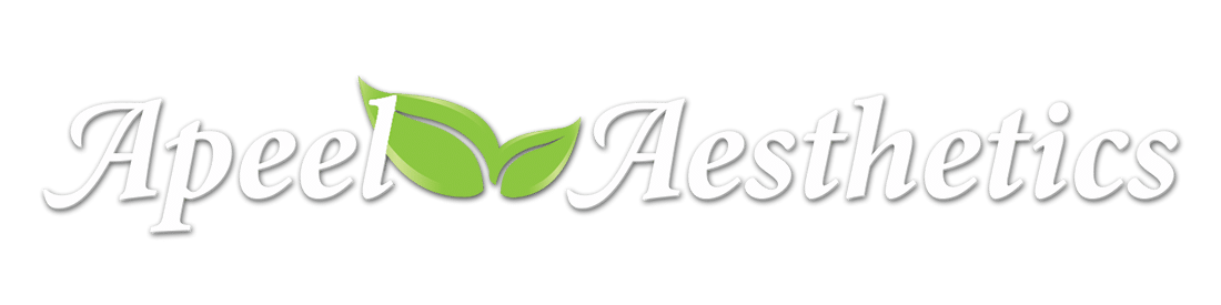 Apeel Aesthetics