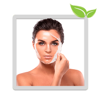Apeel Aesthetics Rejuvenating Peels