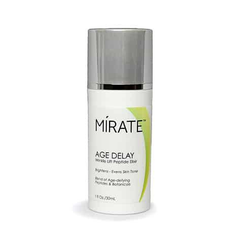 Mirate AGE DELAY