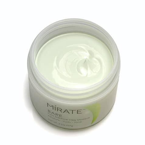 Mirate BALANCE Open Jar
