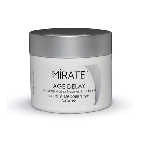 Mirate AGE DELAY CRÉME