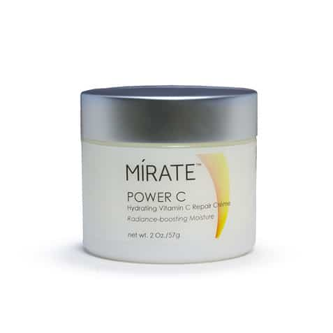 Mirate POWER C CREME