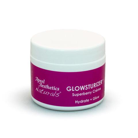 Glowsturizer